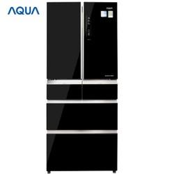 Tủ lạnh Aqua AQR-IG686AM-GB Inverter 515 lít - tại Gia Khang