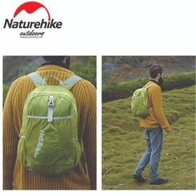 Balo phượt Naturehike NH15A119-B - balo phượt