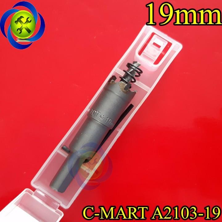 DAn7J13QCp7Ij4EU3X3c_simg_d0daf0_800x1200_max.jpg