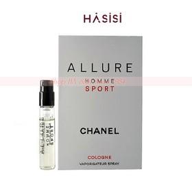 Nước hoa nam CHANEL-Allure Homme Sport EDT 1.5ml-2ml Vial - 2504178