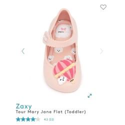 giày Zaxy cho bé