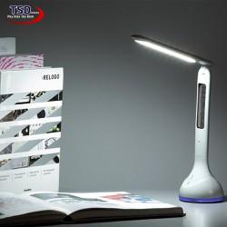Đèn học đa năng chống cận thị Remax E185