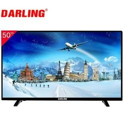 Tivi Led Darling 50 Inch 50HD955T2