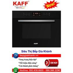 Lò nướng kèm vi sóng Kaff KF OMS44L