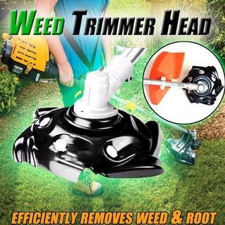 đầu xạc cỏ cho máy cắt cỏ - 12z thumbnail