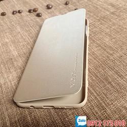 [TẶNG KÍNH CƯỜNG LỰC FULL MÀN] Bao da Samsung Galaxy A10 SM-A105 nắp gập 2 mặt bảo vệ điện thoại - Ốp lưng 2 mặt Samsung A10 chất liệu da cao cấp - Bao Fib - Xlevel