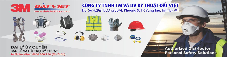 Đất Việt Shop