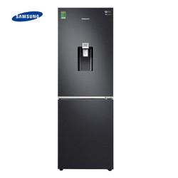 Tủ lạnh Samsung Inverter  RB27N4180B1-SV Mới 2018 276 lít