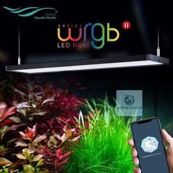 Đèn bể cá Chihiros WRGBII-30
