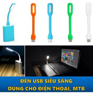 Đèn USB Siêu Sáng cho Điện Thoại, Máy Tính - Đèn - Đèn USB - Đèn_USB thumbnail