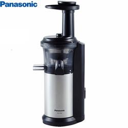 Máy ép chậm Panasonic PAVH-MJ-L500SRA - MJ-L500SRA