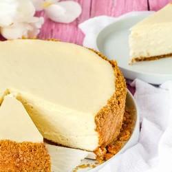 Bột bánh phô mai trộn sẵn ăn liền 100 - 500g của Úc
