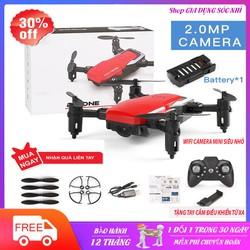 Máy bay Flycam-Flycam có camera, Flycam giá rẻ
