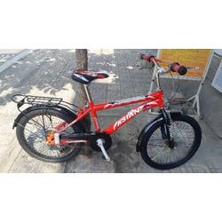 xe đạp trẻ em size 20