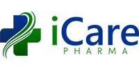 iCare Pharma Store
