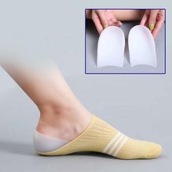 Lót giày tăng chiều cao đi trong tất, phụ kiện tăng chiều cao cho cả nam và nữ size nữ cao 2.5cm cung cấp bởi Winwinshop88