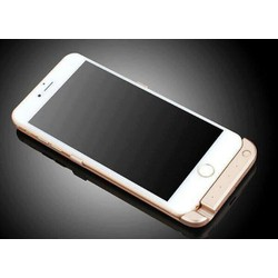 ỐP LƯNG KIÊM SẠC DỰ PHÒNG IPHON 6 PLUS - 6SPLUS