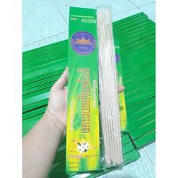 Nhang muỗi cây Thái Lan