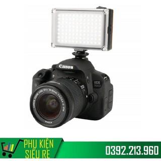 Đèn LED Mini Hỗ Trợ Quay Phim Chụp Ảnh Cho Điện Thoại Ulanzi FT-96 - Ulanzi FT-961 thumbnail