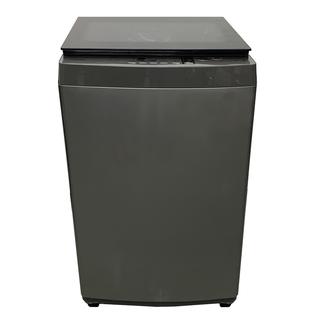 Máy giặt Toshiba 8Kg AW-K905DV-SG