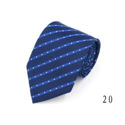 Cà Vạt Nam Cap Cấp - Nhập Khẩu Hàn Quốc  NHIỀU MẪU - chất nhất năm 2020 - Được Kiểm Hàng - Được Kiểm Hàng