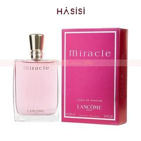 Nước hoa nữ LANCOME-Miracle EDP 30ml và 100ml - 2504086