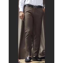 Quần âu nam cao cấp màu xanh coban chất vải mềm co giãn dáng slim cho nam | Quần âu nam cao cấp màu xanh coban chất vải mềm co giãn dáng slim cho nam | Quần âu nam cao cấp màu xanh coban chất vải mềm co giãn dáng slim cho nam | Quần âu nam cao cấp mà