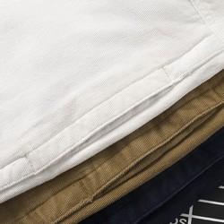 Quần Dài Nam BATINO Chất Kaki Thô Cao Cấp Phong Cách Lịch Lãm | Quần Dài Nam BATINO Chất Kaki Thô Cao Cấp Phong Cách Lịch Lãm | Quần Dài Nam BATINO Chất Kaki Thô Cao Cấp Phong Cách Lịch Lãm | Quần Dài Nam BATINO Chất Kaki Thô Cao Cấp Phong Cách Lịch