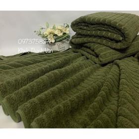 [ SANG TRỌNG] Combo 5 khăn xuất dư xịn   [ SANG TRỌNG] Combo 5 khăn xuất dư xịn   [ SANG TRỌNG] Combo 5 khăn xuất dư xịn   [ SANG TRỌNG] Combo 5 khăn xuất dư xịn   [ SANG TRỌNG] Combo 5 khăn xuất dư xịn   [ SANG TRỌNG] Combo 5 khăn xuất dư xịn   [ SA - 6115065382