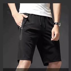 Quần short lửng nam thời trang | Quần short lửng nam thời trang