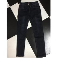 Quần jeans co dãn Ảnh thật   Quần jeans co dãn Ảnh thật   Quần jeans co dãn Ảnh thật   Quần jeans co dãn Ảnh thật