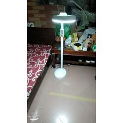Đèn led 120 bóng chân nặng dùng trong spa - Kiểm Hàng Thoải Mái
