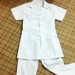 Combo áo blu khách đặt - chất nhất năm 2020 - Được Kiểm Hàng - Được Kiểm Hàng - Được Kiểm Hàng - Được Kiểm Hàng - Được Kiểm Hàng - Được Kiểm Hàng