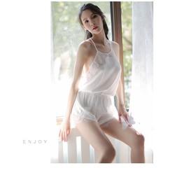 Váy ngủ quảng châu cao cấp G4– Váy ngủ sexy ren – Váy ngủ gợi cảm – Đầm ngủ ren hoa – Đồ ngủ sexy – Váy ngủ sexy - Được Kiểm Hàng - Được Kiểm Hàng - Được Kiểm Hàng - Được Kiểm Hàng - Được Kiểm Hàng