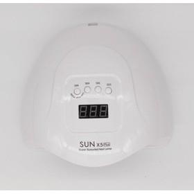 Máy hơ Sun X5 Plus NEW 80W | Máy hơ Sun X5 Plus NEW 80W | Máy hơ Sun X5 Plus NEW 80W | Máy hơ Sun X5 Plus NEW 80W | Máy hơ Sun X5 Plus NEW 80W | Máy hơ Sun X5 Plus NEW 80W | Máy hơ Sun X5 Plus NEW 80W | Máy hơ Sun X5 Plus NEW 80W | Máy hơ Sun X5 Plus - 7802377897