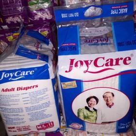 Combo 44 miếng tã dán người lớn Joycare | Combo 44 miếng tã dán người lớn Joycare | Combo 44 miếng tã dán người lớn Joycare | Combo 44 miếng tã dán người lớn Joycare | Combo 44 miếng tã dán người lớn Joycare | Combo 44 miếng tã dán người lớn Joycare  - 674216618