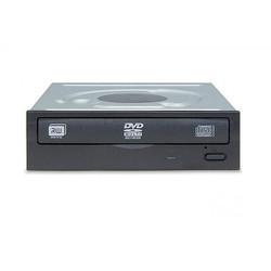 Ổ đĩa quang DVDRW Đọc, Ghi DVD cổng Sata Hàng máy bộ mới keng bao xịn