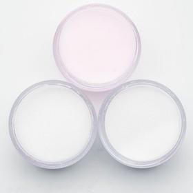 Set bột nhúng KDS 3 chai dung dịch Base - Top - Active và 3 hũ bột 10g | Set bột nhúng KDS 3 chai dung dịch Base - Top - Active và 3 hũ bột 10g | Set bột nhúng KDS 3 chai dung dịch Base - Top - Active và 3 hũ bột 10g | Set bột nhúng KDS 3 chai dung d - 3200517063