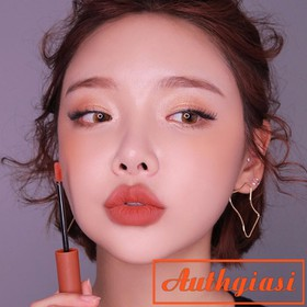 Son kem 3CE Velvet Lip Tint Going Right màu Nâu Đất | Son kem 3CE Velvet Lip Tint Going Right màu Nâu Đất | Son kem 3CE Velvet Lip Tint Going Right màu Nâu Đất | Son kem 3CE Velvet Lip Tint Going Right màu Nâu Đất | Son kem 3CE Velvet Lip Tint Going  - 1411781767