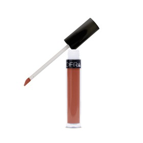 Son Ofra liquid lipstick Miami Fever | Son Ofra liquid lipstick Miami Fever | Son Ofra liquid lipstick Miami Fever | Son Ofra liquid lipstick Miami Fever | Son Ofra liquid lipstick Miami Fever | Son Ofra liquid lipstick Miami Fever | Son Ofra liquid  - 186681236