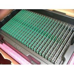 Ram DDR2 1G bus 667, 800 nhiều hiệu, hàng máy bộ, mới keng dành cho máy vi tính để bàn
