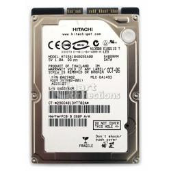 Ổ cứng laptop 100G Sata có Win7, nhiều hiệu, chất lượng tốt giá bèo