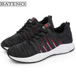 Giày Thể Thao Sneaker B69 Cao Cấp - Được Kiểm Hàng - Được Kiểm Hàng - Được Kiểm Hàng - Được Kiểm Hàng