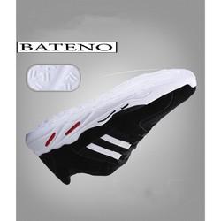 Giày Thể Thao Sneaker F5 Cao Cấp - Được Kiểm Hàng - Được Kiểm Hàng