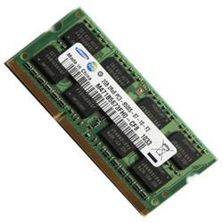 Ram Laptop DDR3 2G bus 1066, 1333 nhiều hiệu, hàng máy bộ mới keng giá bèo