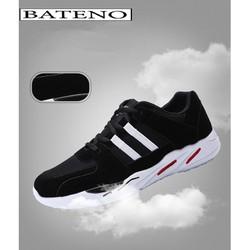 Giày Thể Thao Sneaker F5 Cao Cấp - Được Kiểm Hàng