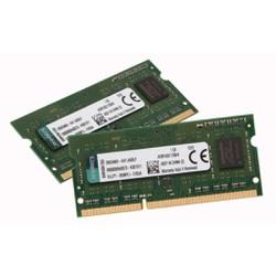 Ram Laptop DDR3 4G bus 1333 , 1600 nhiều hiệu, hàng máy bộ mới keng giá bèo