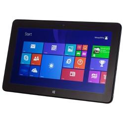 [Freeship] Laptop tablet 2 trong 1 có sim 4G Dell nhỏ xinh cảm ứng Cpu i5 4300 Ram 8G SSD HDMi Bluetooth 4.0