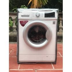 Áo trùm máy giặt!Vỏ bọc máy giặt
