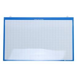 Bảng phụ 2 mặt cho giáo viên, bảng học nhóm, đồ dùng giáo viên có nẹp treo